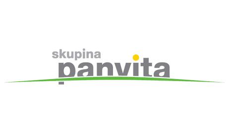 Panvita