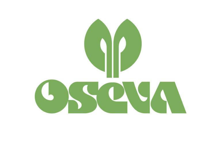 Oseva