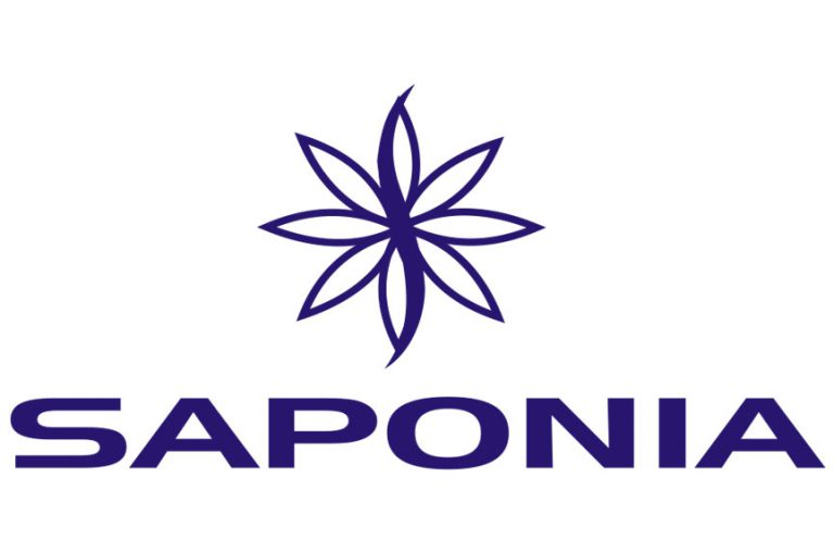 Saponia