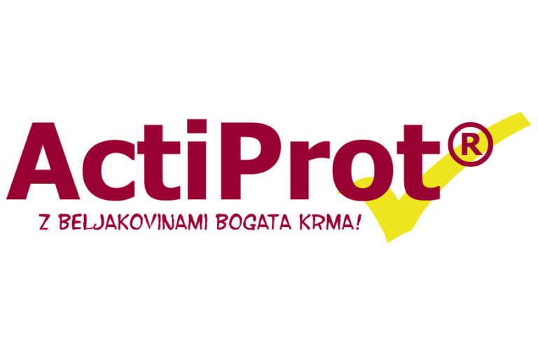Actiprot