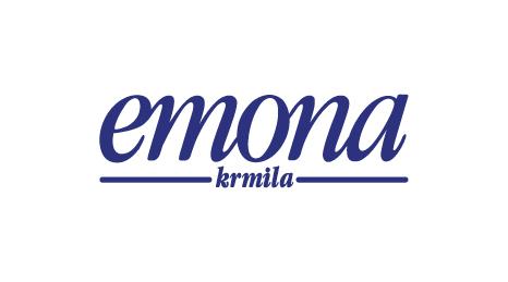 Jata Emona