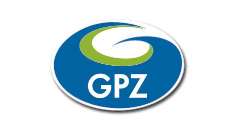 Cenik GPZ