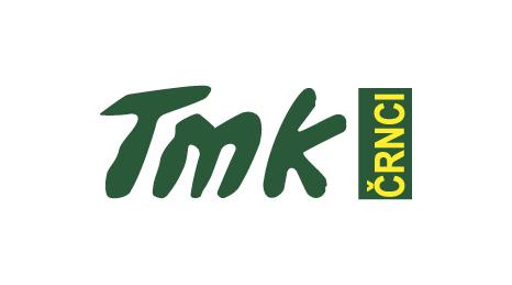 Panonia žito d.o.o. – PE TMK Črnci